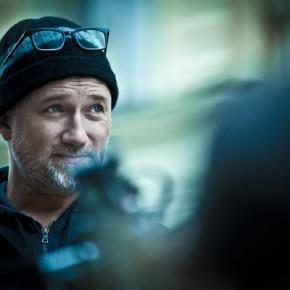 Дэвид Финчер – режиссер с необыкновенной харизмой. История успеха.