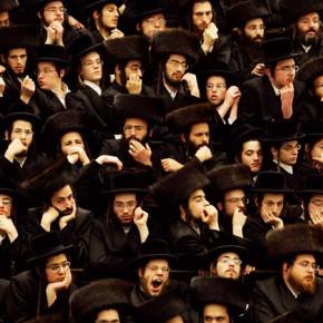 22 золотых правила бизнеса по-еврейски