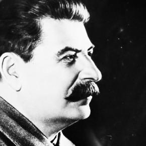 6 советов от мировых диктаторов, как добиться желаемого