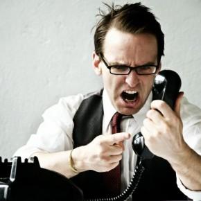 5 способов справиться со сложным и малоприятным разговором