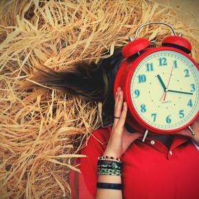 25 советов по управлению временем