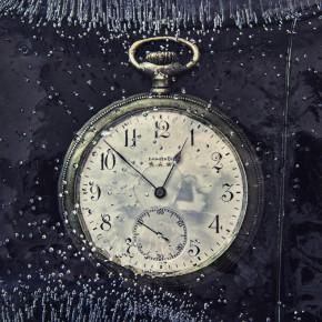 7 основных правил, помогающих правильно распределять время