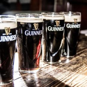 10 наилучших городов для алкогольного туризма