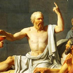 Как одержать победу в споре по методу Сократа?