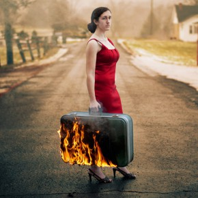 10 правил безопасности в отпуске