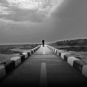9 cоветов туристам, путешествующим в одиночку