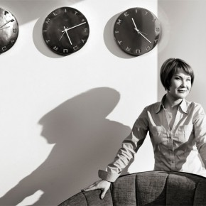 Может ли собственный бизнес сделать женщину счастливее?