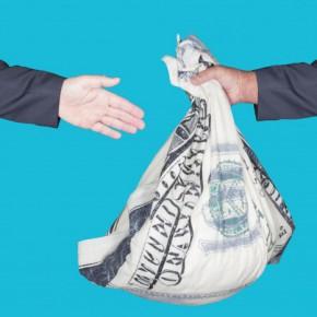 5 главных причин, по которым нам на самом деле нужны деньги
