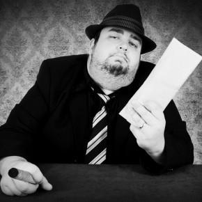 3 правила для тех, кто дает деньги в долг