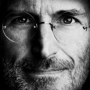20 самых лучших цитат Стива Джобса