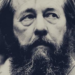 15 пронзительных цитат Солженицына