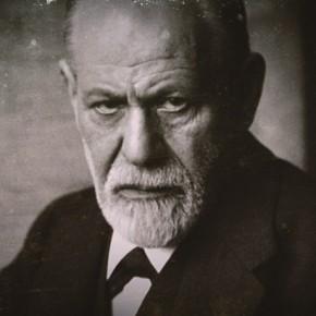 25 лаконичных цитат Зигмунда Фрейда, которые многое расскажут о нас самих