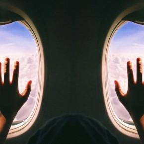 Ген путешественника: Почему некоторые люди – прирожденные путешественники