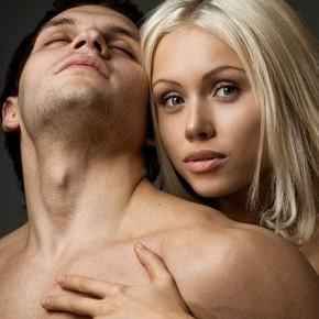 6 правил, как стать лучшей любовницей