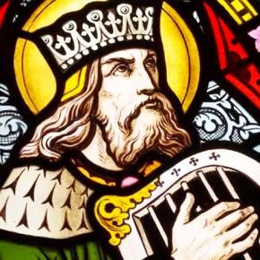 20 мудрых мыслей царя Соломона