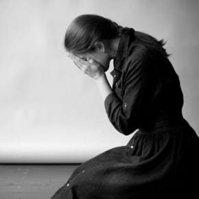 Больше не могу: читательница делится опытом борьбы с депрессией