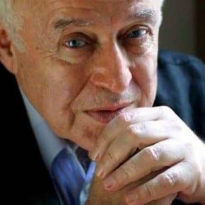 20 мудрых советов психолога Михаила Литвака
