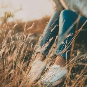 11 цитат, которые нужны в тот момент, когда вы чувствуете себя потерянным в жизни