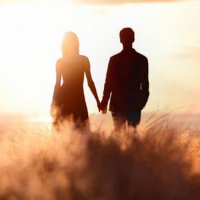 Вы готовы к новым отношениям? 7 важных вопросов для себя