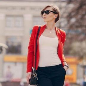 3 причины, почему лучшие женщины дольше остаются одинокими