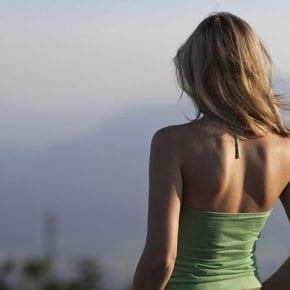 Для всех хронически одиноких: давайте будем честными, почему так