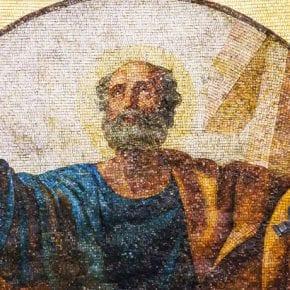 Петров день 12 июля 2017 года: традиции, обряды и приметы