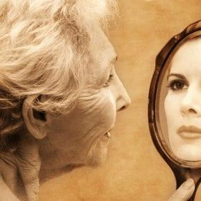 Угадаем ли мы Ваш внутренний возраст?