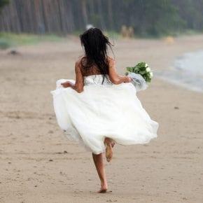 Как понять, что ты не создана для брака