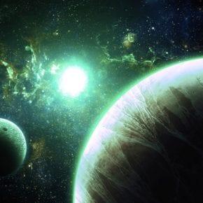 Сегодня, 5 октября, Венера и Марс будут очень близко находиться друг к другу! Что необходимо сделать в этот день, чтобы улучшить свою жизнь!