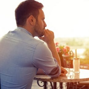 Почему мужчины не спешат жениться или ЖЕНИХИ за 40