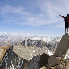 Как себя мотивировать и вдохновлять — 10 истин на каждый день!