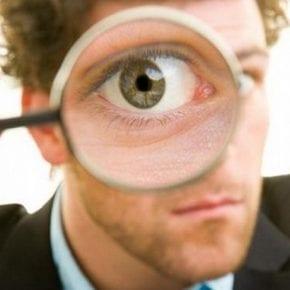Тест: Насколько у вас развита внимательность?