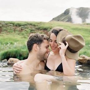 10 самых романтических мест в мире для влюблённых