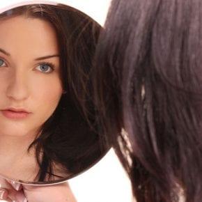 Три упражнения для повышения самооценки и просто хорошего настроения