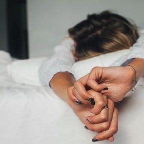 8 вещей, которые нужно сделать перед сном, чтобы вы смогли заснуть после напряженного дня