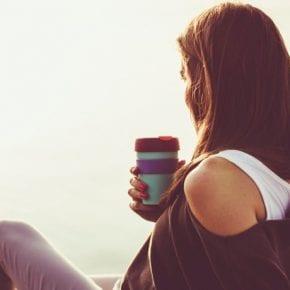 7 утренних привычек, которые делают людей счастливее