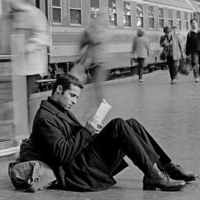 Фильмы и книги, которые меняют жизнь