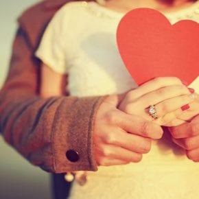 Ко Дню всех влюбленных 25 лучших цитат Ремарка о любви