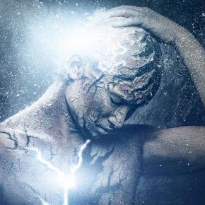 Как быстро восстановить физическую и психическую энергию?