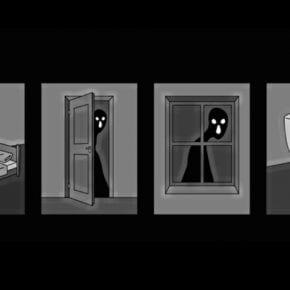 Тест на определение личного страха