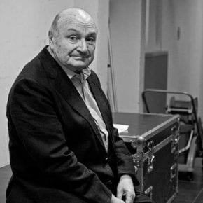 20 советов в сложные моменты жизни от Михаила Жванецкого
