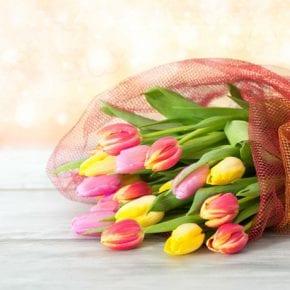 Нумерологический прогноз для рожденных 23-го марта