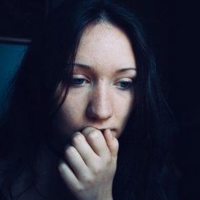 8 способов справиться с одиночеством и избежать депрессии