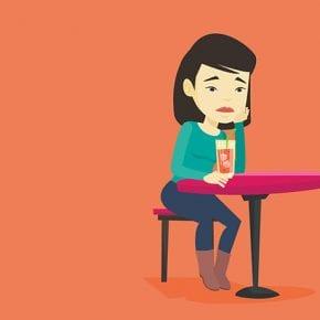 6 полезных советов, как избежать неверности партнера