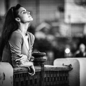 Сильная женщина  всегда будет делать эти 16 вещей, даже когда ей очень трудно