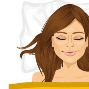 10 снов, которые не стоит игнорировать