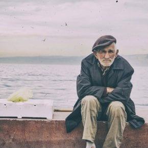 15 больших жизненных сожалений, которых вы должны избежать