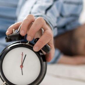 11 привычек, которые используют успешные люди для хорошего сна