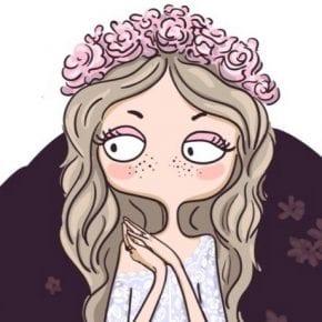 Какой идеальный возраст для вступления в брак у разных знаков Зодиака?