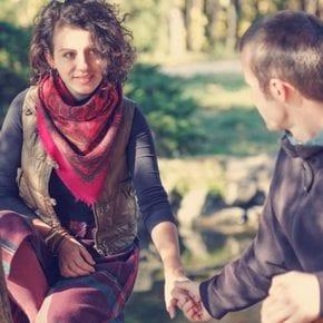 Что означает дата вашего знакомства (нумерология отношений)